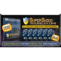 Greg Secker Supersized Trading Income comes with bonus!